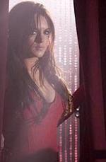 Lohans 84 min. i fængsel Lindsay Lohan, fængsel, spritkørsel