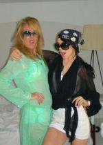 Lohans familie laver reality-show Lindsay Lohan, reality