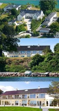 Laudrups gamle hus til salg for 48 millioner kr. ! Laudrup,