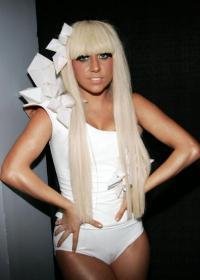 Lady Gaga weekend ! Lady Gaga, The Voice