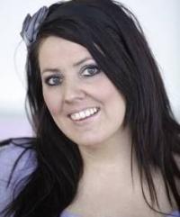 Linda Andrews fra X Factor vil forføres Linda Andrews, X Factor, Remee