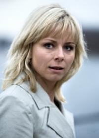 Lulu og Leon nu på DR 1 ! lulu & leon, dr, tv3,Lena Maria Christensen, Lars Brygmann, Lars Kaalund, Anne Louise Hassing