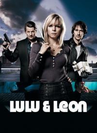 Lulu og Leon flopper på TV3, prøver på DR lulu og leon,tv3,