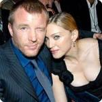 Madonna adoptere en by Madonna,