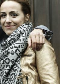 Maria Lucia stadig single Maria lucia, store drømme,