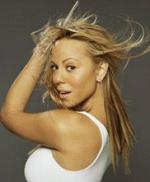 Mariah Carey i Playboy Mariah Carey, Playboy