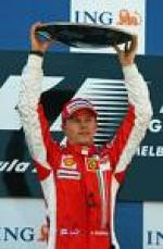 McLaren fejlede Räikkönen Verdensmester ! Mclaren, Kimi, F1, hamilton,