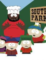 Mere South Park til folket South Park, Matt Stone, Trey Parker