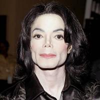Michael Jackson er død ! Michael Jackson,