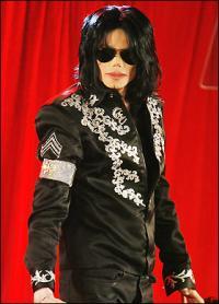 Michael Jackson økonomi styret af Nation of Islam ! Michael Jackson,