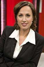Natasja Crone taber 4,5 mio på boligsalg Natasja crone,