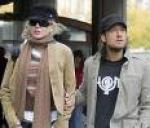 Nicole Kidman skal giftes countrysanger Nicole kidman, Keith urban