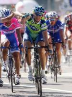 Nyt EPO spores ikke i årets Tour ! Epo, tour de france, csc, mircera,cykelløb,