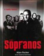 Sopranos slutter Sopranos,