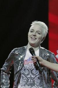Sarah vinder X-Factor 2011 ! x-factor,Annelouise,Sarah,
