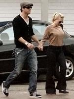 Scarlett Johansson hemmeligt gift i nat Scarlett Johansson,Ryan Reynolds