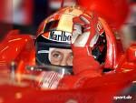 Schumacher's sidste Formel 1 løb Schumacher, F1, Formel 1, Alonso