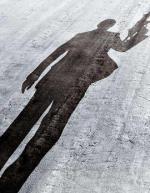 Se den nye Bond trailer James Bond, 007, trailer