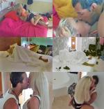 Sex i Paradise Hotel paradise hotel