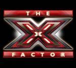 Seerne vil se X-Factor X-Factor