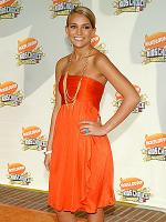Spears gravid med ældre mand Britney Spears, Jamie Lynn Spears, Zoey 101,