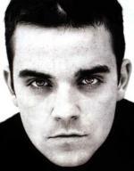 Politiker betaler Robbies ryge-bøde Robbie Williams, Australien, rygning