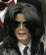 Pamela og Michael Jackson dater ! Pamela andersson, Michael Jackson,