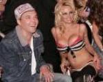 Pamela vil kun være single Pamela Anderson,