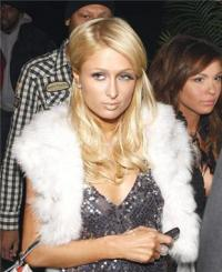 Paris Hilton røvet for 6 mio kr. ! paris hilton,