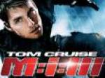 Pitt aføser Cruise i Mission Impossible 4 Brad pitt, Tom cruise,