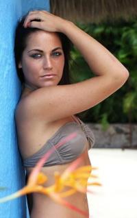 Pinelig Paradise Amalie slår Metalica på Youtube ! amalie, paradise amalie,