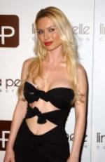 Playboy-orgier afsløret Izabella St. James, Colin Farrell, Owen Wilson