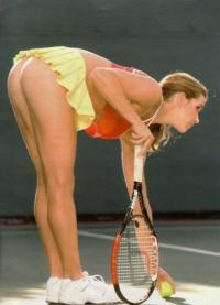 Playboy jagter Caroline Wozniacki Caroline Wozniacki, playboy,