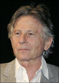 Roman Polanski anholdt for sex-overgreb ! Roman polanski, Jack Nicholsons