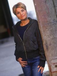TV 2 vandt alle TV-værtspriser ! tv2,Michèle Bellaiche,Hotel D'Angleterre,Cecilie Frøkjær,Johannes Langkilde,