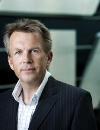 TV2-chef beklager slettet Løkke-klip ! tv2, lars løkke, mikkel hertz, skandale,