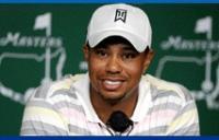 Tiger Woods er tilbage, klar til comeback i morgen ! tiger woods,golf,US Masters,