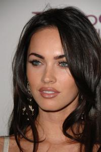 Verdens 10 mest sexede kvinder Megan Fox, Jessica Alba, Scarlett Johansson, Jessica Biel, Medeline Zima, Katy Perry