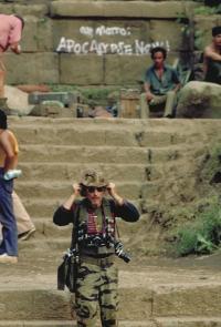 Verdens bedste film vises i næste uge på DR Francis Ford Coppolas,