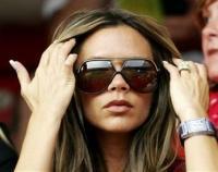 Victoria Beckham: Ny bryst operation Victoria Beckham