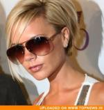 Victoria kke med i Desperate Housewives victoria beckham, desperate housewifes,