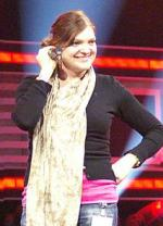 X-Factor: finale på Rådhuspladsen X-Factor