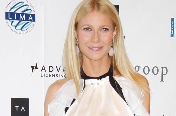 Gwyneth Paltrow: Sex gør mig smuk! gwyneth paltrow, chris martin