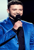 Christopher i Justin Timberlakes rolle! Christopher, Justin Timberlake, TROLLS