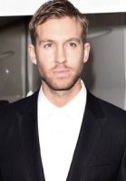 Tayler Swift er single igen! Taylor Swift, Calvin Harris