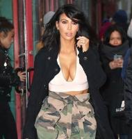 Kardashian-stedfar: Nu er jeg kvinde! bruce jenner, kim kardashian