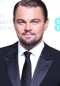 Agdal og DiCaprio: Forholdet slut! Nina Agdel, Leonardo DiCaprio, kærester, slut