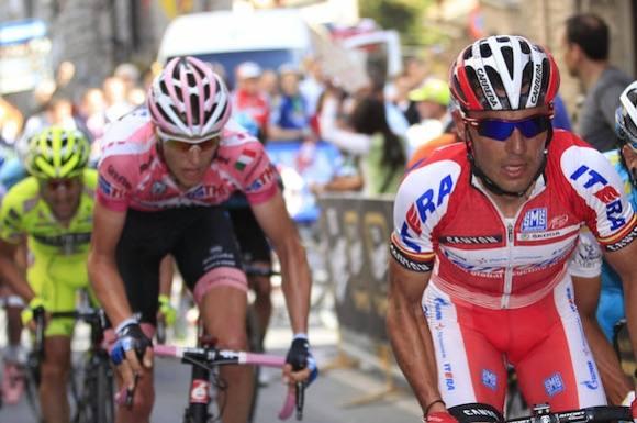La Vuelta på TV2 CHARLIE! la vuelta, cykling, tv2