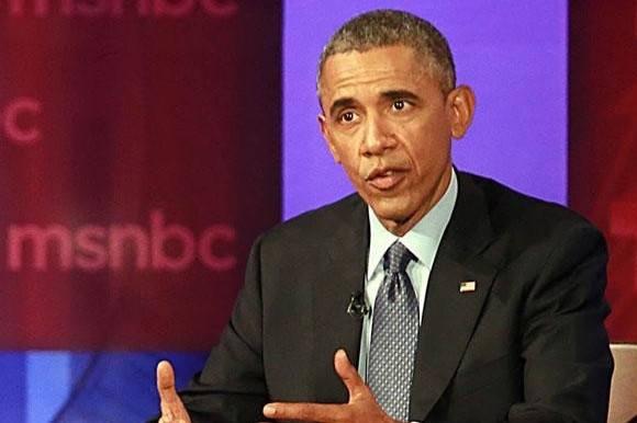 Barack Obama medvirker i realityshow! barack obama, bear grylls