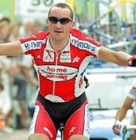 Skibby vender tilbage til cykelsporten! jesper skibby, cykling
